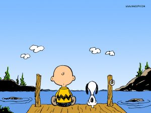 snoopy--com-charlie-brown_6588_1024x768
